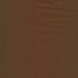 Bi-stræk oliven-brun-20