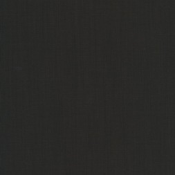 Uldpolyestermstrkmrkebrunmeleret-20