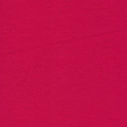 Bengalin lys hindbær/pink-20