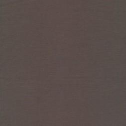 Bengalin grå-brun-20