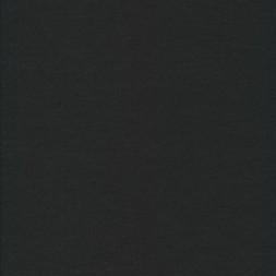 Rest Bengalin koksgrå meleret, 75 cm.-20