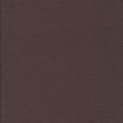 Bengalin brun meleret-20