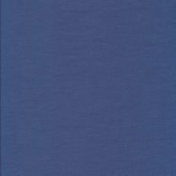 Bengalin denim-blå meleret-20