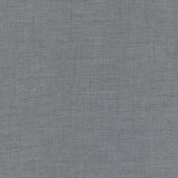 Viscose-polyester meleret lysegrå med stræk-20