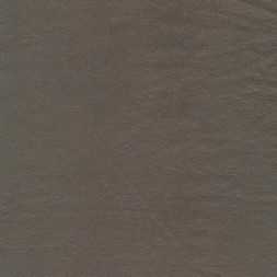 Suede/ruskind i antik look m/stræk grøn-grå-20