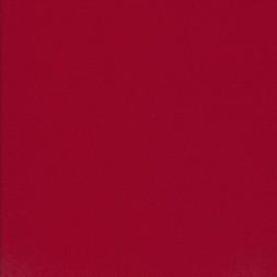 Bengalin i rød-20