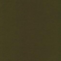 Bengalin 2-farvet i oliven og sort-20