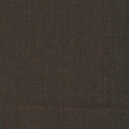 Uldpolyestermstrkmrkegrbrun-20