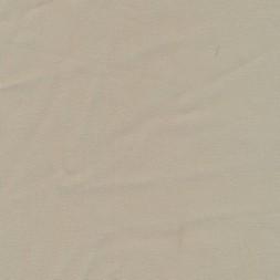 Kit viskose/polyester med stræk-20