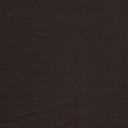Bengalinimrkebrun-20