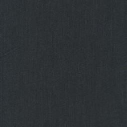 Twill-vævet gabardine med stræk, koksgrå-20