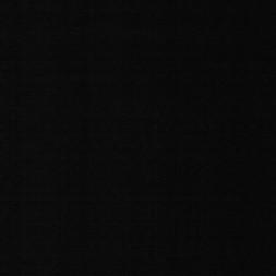 Bi-stræk i polyester i sort-20