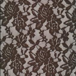 Strkblondeimrkolivenbrun-20