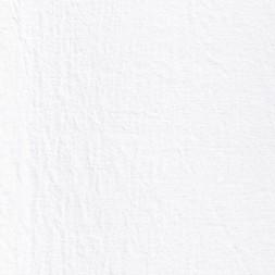 Lagenlærred 295 cm. hvid-20