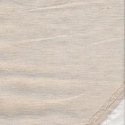 Coated bomuld, hør-look-20