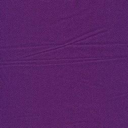 Små-prikket bomuld lilla/rød-lilla-20