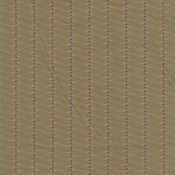 Oliven bomuld m/lille mønster-20