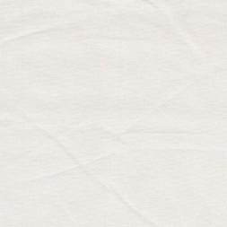 Kanvas hvid-20