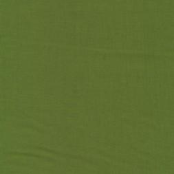 Lagenlærred økotex lime-grøn-20