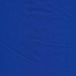 Lagenlærred økotex klar blå-20
