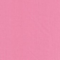 Lagenlærred økotex lyserød-20