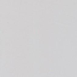 RestLagenlrredkotexlysegr45cm-20