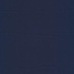 Lagenlærred økotex mørkeblå-20