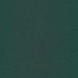 Lagenlærred økotex mørkegrøn-20