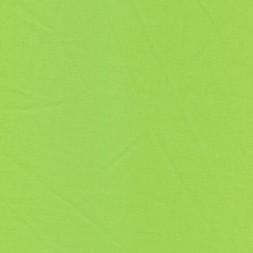 Lagenlærred økotex lime-20
