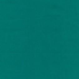 Lagenlærred økotex irgrøn-20