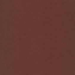 Lagenlærred økotex chokoladebrun-20