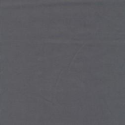 Lagenlærred økotex mørk grå-20