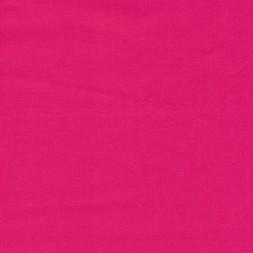 Lagenlærred økotex pink-20