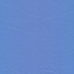 Lagenlærred økotex lyseblå/denim-20