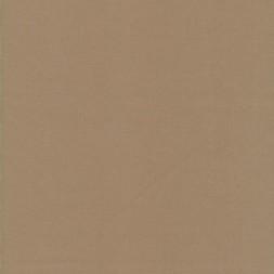 Lagenlærred økotex lysebrun-mørk beige-20