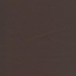 Twill-vævet Kanvas chokolade brun-20
