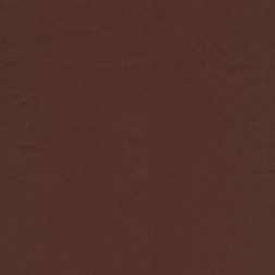 Bomuld chokoladebrun-20