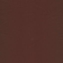 Bomuldchokoladebrun-20