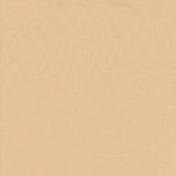 Lagenlærred økotex creme/lys beige-20