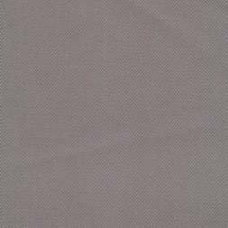 Twill-vævet Kanvas lys grå-20