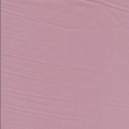 100% bomuld økotex lys rosa-20