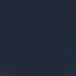 100% bomuld mørkeblå denim-20