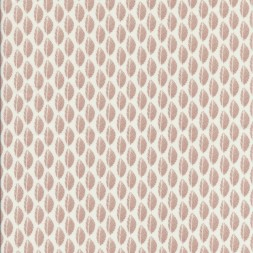 Bomuldspoplinmedbladehvidogpudder-20