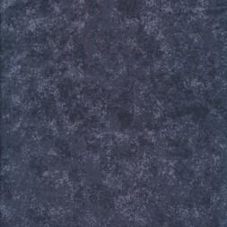 Bomuld batik i grå og mørkegrå-20
