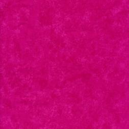 Bomuld batik i pink-20