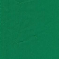 100% bomuld økotex i græsgrøn-20