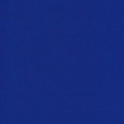 100% bomuld økotex i koboltblå-20