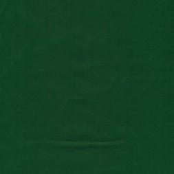 100% bomuld økotex i mørk grøn-20