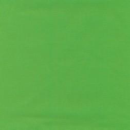 100% bomuld økotex i æble grøn-20