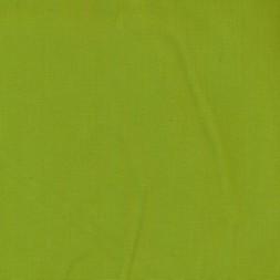 100% bomuld økotex i lime-20
